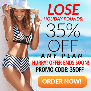 Click Here to Lose Weight The Best Way Today