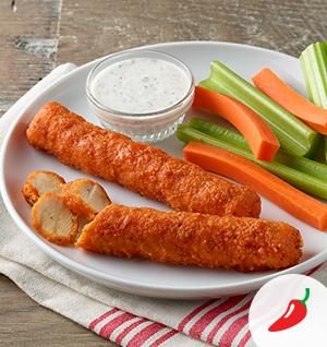 Buffalo Ranch Chicken Sticks 2ct